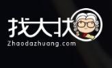 深圳市找大状法务科技有限公司北京分公司