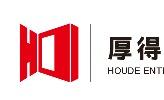 广州厚得企业管理咨询有限公司