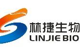 广州林捷生物科技有限公司