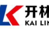 重庆开林教育信息咨询服务有限公司