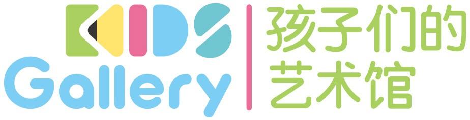北京童趣未来文化传播有限公司