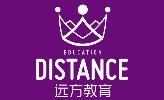 江阴远方教育咨询管理有限公司