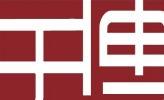 亚博体育注册宇博展览策划有限公司