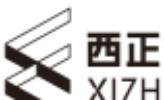 bet356香港网址_bet356导航_bet356提现多久到账西正金属制品有限公司