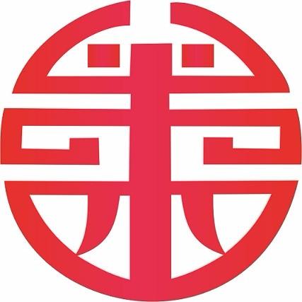 上海策翼數碼科技有限公司(1068)