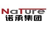 上海诺承文化传播有限公司