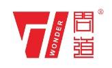 广州市问道标识有限公司
