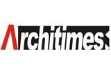 四川时代建筑设计有限公司