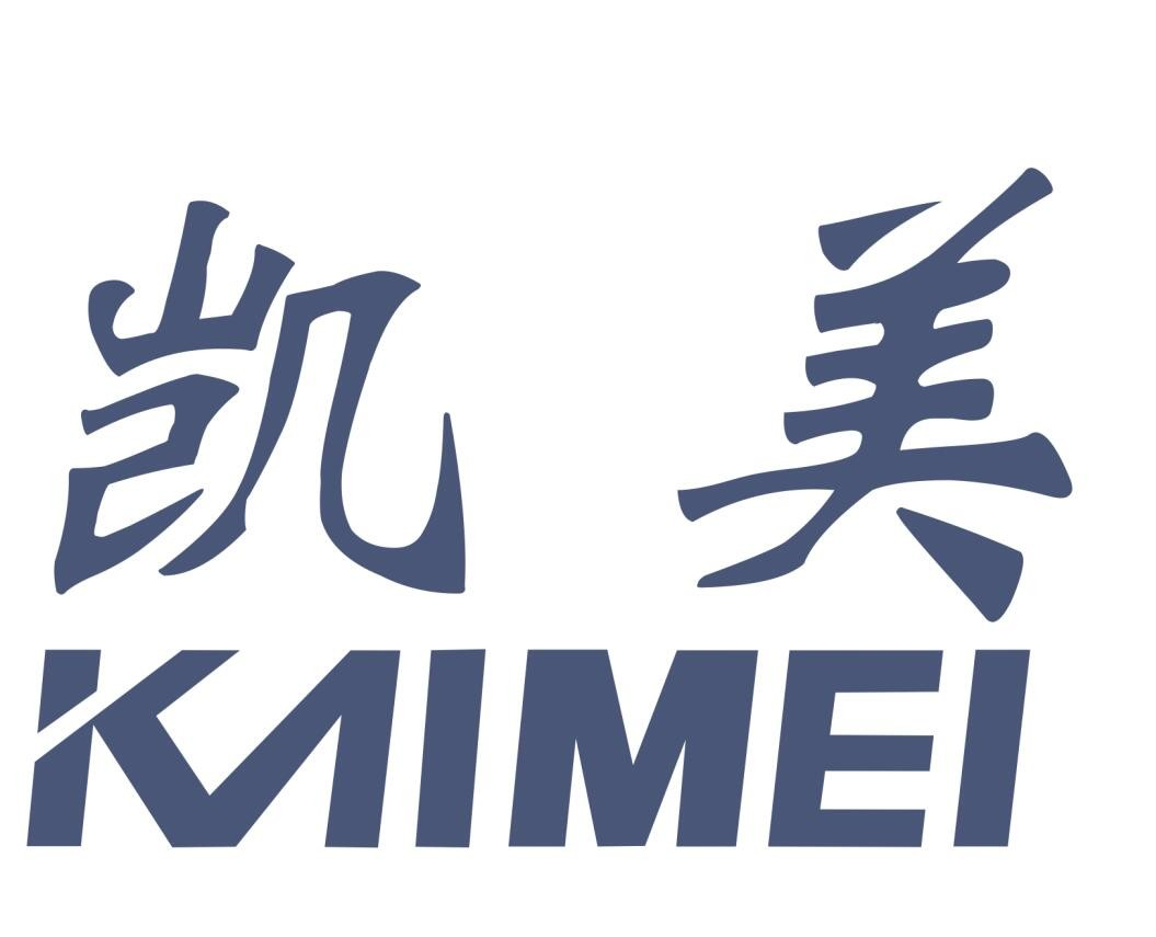 广州凯美投资管理有限公司