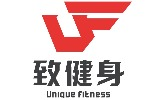 重庆加健体育文化发展有限公司