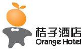 上海申翟酒店管理有限公司