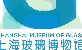 上海集佳文化创意发展有限公司