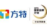 太原市国樾文化科技有限公司