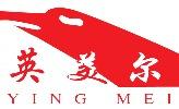 北京大鹰美尔农牧科技有限公司