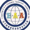 辽宁欧美亚经济技术合作有限公司