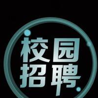 广州韦博人力资源服务有限公司