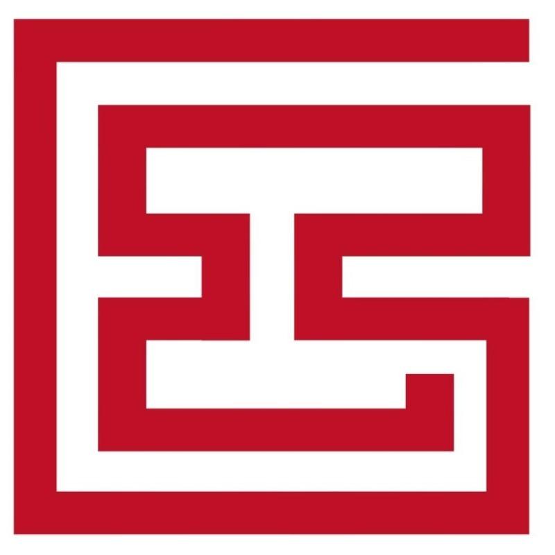 南京国工劳务有限公司