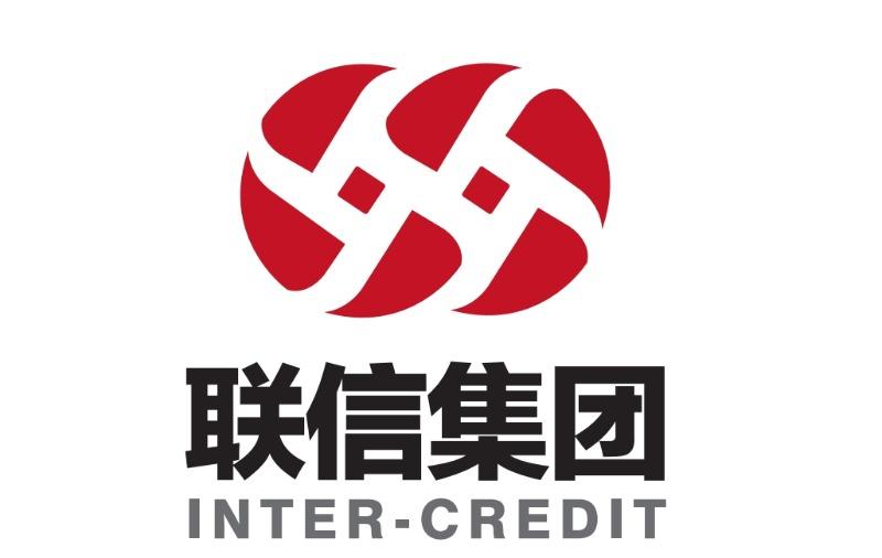 青岛联信商务咨询有限公司广州分公司