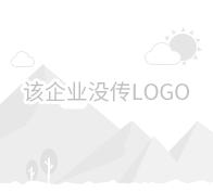 内蒙古西水创业股份有限公司