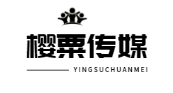 微信:yc66wy