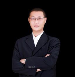 北京地上源房地产经纪有限公司迁喜安家分公司