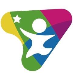 昆山市卓元教育培训中心有限公司