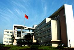 西南政法大学2020届毕业生网络双选会(各学院专场)