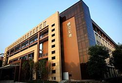 长江师范学院2020届毕业生(2019秋期)校园双选会邀请函(11月22日)