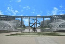2020屆畢業生天津港保稅區企業大型校園專場招聘會