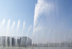 10月10日天津财经大学2021届毕业生秋季校园双选会(一)——经济管理类专场