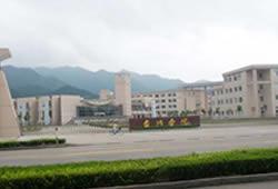 关于举办台州学院建筑工程学院2020届毕业生专场招聘会