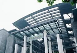 中国美术学院2019秋季大型就业招聘会(综合企业类专场)