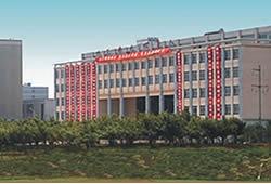 12月12日云南工商学院2020届毕业生校园招聘会