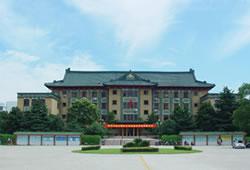 武汉体育学院2021年春季供需见面会(第二场)