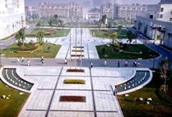 11月22日杭州医学院2020届毕业生就业招聘会