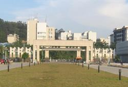 漳州城市职业学院2019届毕业生校园供需见面会