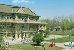 天津医学高等专科学校2021年网络双选会(一)