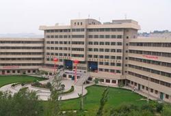 11月22日甘肃省兰白科技创新改革试验区企业招聘服务--兰州文理学院站