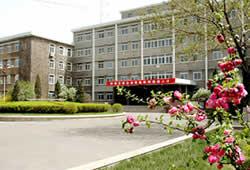 太原城市职业技术学院2021届毕业生网络招聘会(第一场)