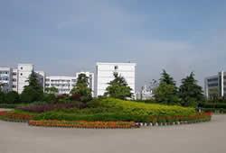 浙江工业职业技术学院2021届大型校园招聘会