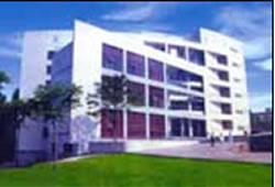 汉江师范学院2020届毕业生春季大型校园供需见会