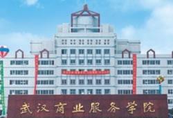 12月6日武汉商学院经济与金融学院2020届毕业生专场招聘会