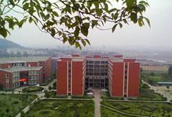 2020年湖南工業職業技術學院商科類畢業生供需見面會