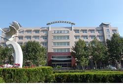 2021年5月13日郑州电力高等专科学校2021届毕业生夏季就业双选会