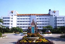 5月30日河南牧业经济学院2021届毕业生夏季校园双选会