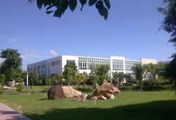 三亚航空旅游职业学院2019年双选会