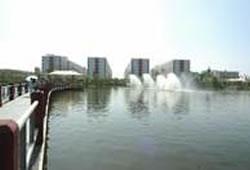 四川城市职业学院关于举办2021届毕业生第三场网络双选会