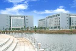 安慶職業技術學院2020年畢業生春季網絡招聘會