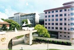 湖南铁道职业技术学院2020届毕业生大型供需见面会
