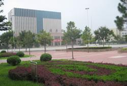 濮阳职业技术学院 2020届毕业生春季网络双选会